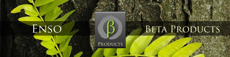 Enso Beta Products