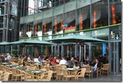 Aussie_restaurant_in_potsdamer_pl